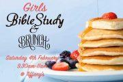 girlsbiblestudy_event