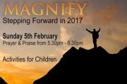 magnify_event