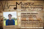 musicteamtraining_event