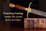 preachingtraining_event