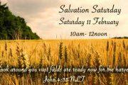 salvationsaturday_event