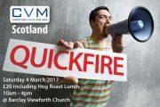 cvm_quickfire