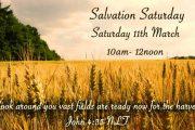 mar_web_salvation_saturday