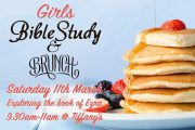 mar_web_girls-bible-study-and-brunch