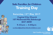 training-ppt-slide-may-2017