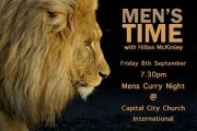 mens-time