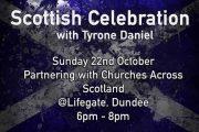scottish_celebration
