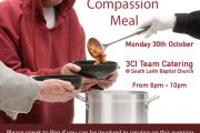 compassion-meal