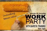 nov_web_work_party