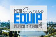 NCMI  European Equip